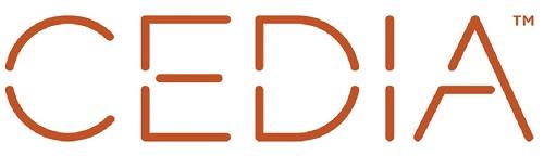 CEDIA 2021 Announcement